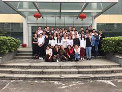广州二级造价工程师职业资格培训班