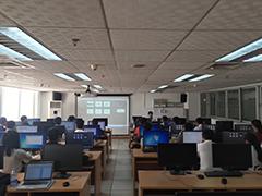 广州二级建造师职业资格培训班