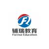 北京辅瑞教育