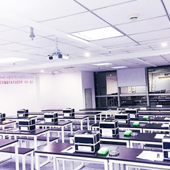北京韩式皮肤管理专业课程培训