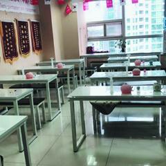 北京高级育儿师专业培训