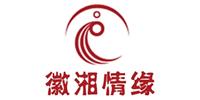 安徽徽湘情缘美食培训学校