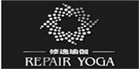上海修逸瑜伽培训学院