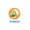 深圳洁诚家政服务培训中心