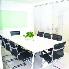 深圳ProE产品结构设计专业培训