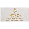 佛山阿南达印度瑜伽学院