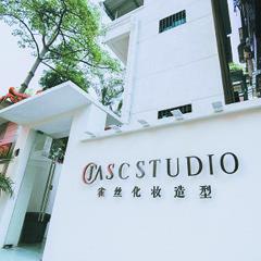广州个人彩妆专业培训班