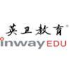 广东英卫教育