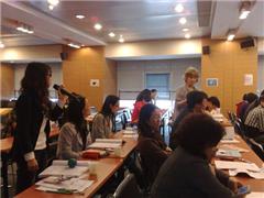 广东外语外贸大学成考商务日语专业大专招生