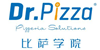 Dr.Pizza比薩學院