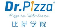 Dr.Pizza比萨学院