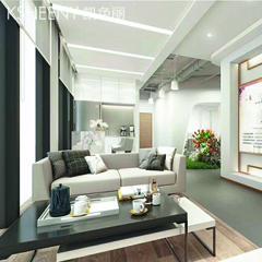 广州凯色丽职业技能培训学校广州白云校区图3