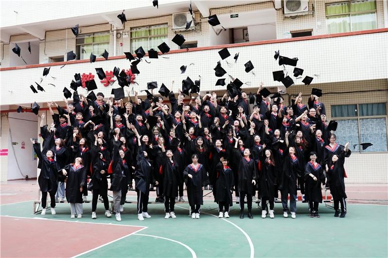 广州高考复读提升班