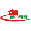 深圳爱心到家国医健康培训中心