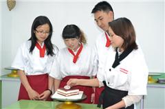 深圳高级咖啡潮流饮品师综合培训课程