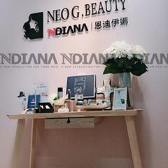 上海皮肤管理基础专业培训