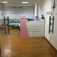 广州拉丁舞教练课程培训