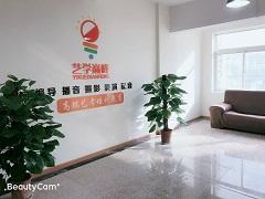 武汉表演专业名师全程班艺术培训课程