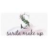 广州Sarita美妆培训机构