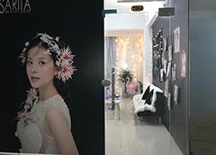 广州个人美妆班培训课程