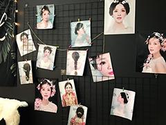 广州化妆研修班培训课程