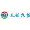 湖南三创飞梦培训学院