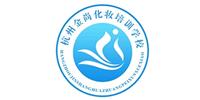 杭州金尚化妆培训学校