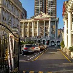 北京医品国际加盟综合课程培训
