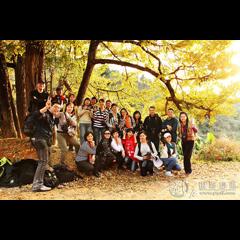 深圳摄影企业上门培训班
