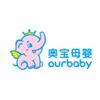 北京奥宝母婴培训中心
