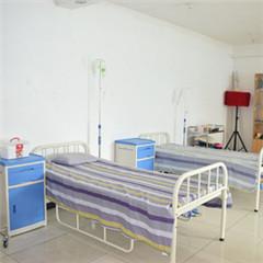 北京高级母婴护理师培训班