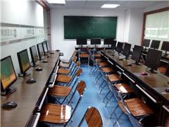 深圳高级物流师考试培训班