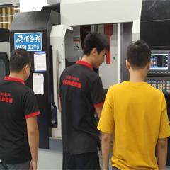 深圳Artcam浮雕设计培训班