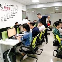 深圳拼多多电商运营培训班