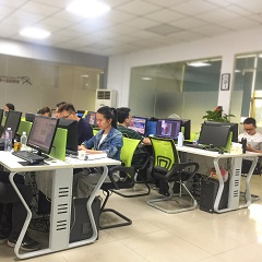 深圳淘宝/天猫电商运营培训班