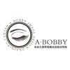 上海ABobby半永久美甲美睫培训学院