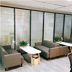 上海皮肤管理专业技术课程