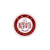 深圳格物商学教育