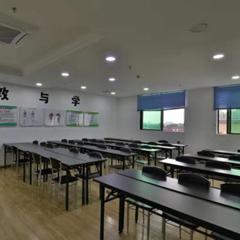 广州中级普拉提教练认证培训班