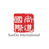 广州尚道国际商学院