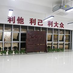 中医养生导师专业培训班