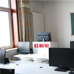 北京淘系全能精品班课程