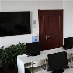 北京Ebay跨境电商培训班