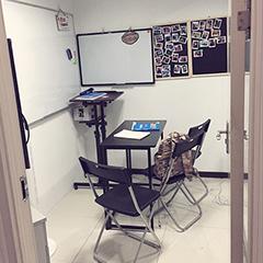 广州成人一对一西语入门班培训课程