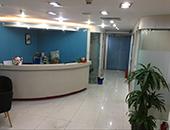 广州Vaya西语培训学校有着怎样的教学环境?