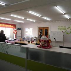 上海母婴护理师(月嫂)培训班课程