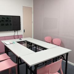 珠海互动英语速成培训班