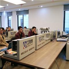 長沙工業機器人焊接工藝技術應用培訓課程