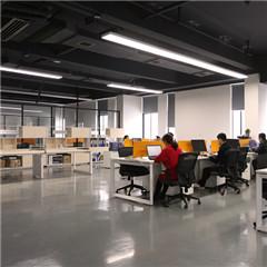 长沙工业机器人机械设计高级工程师班