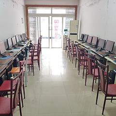 苏州UG产品数控CNC编程培训班课程